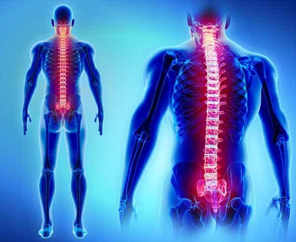 atlanta spine injury lawyer