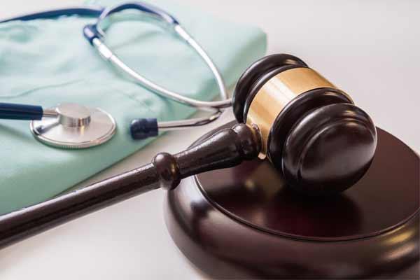 Contact our attorneys today to review your medical malpractice claim in Decatur.
