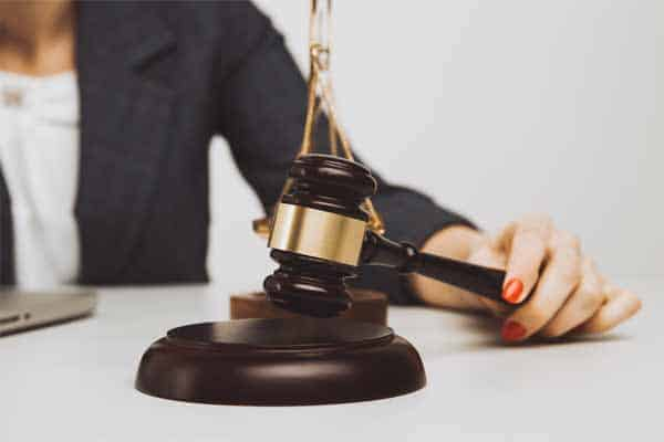 Review your claim with our Conyers personal injury attorneys.