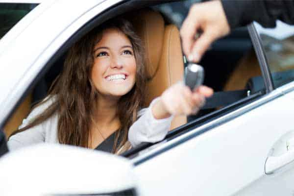 What to do After a Decatur Rental Car Accident